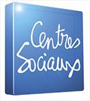 Fédération des Centres sociaux et Socioculturels de France