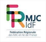 Fédération régionale des MJC en Ile-de-France