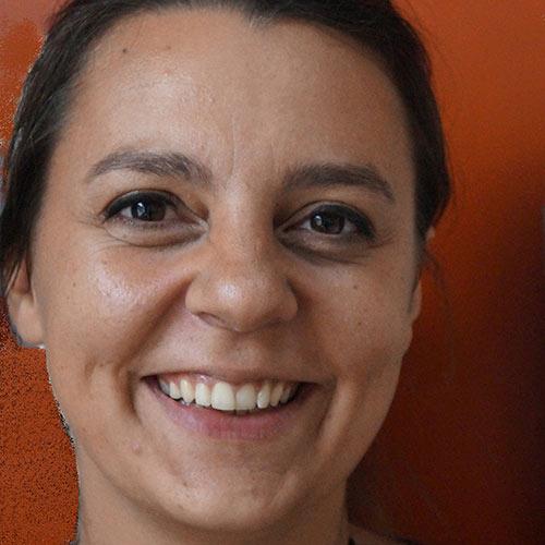 Elisabeth Mier