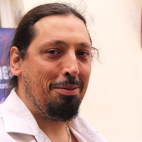 Raphaël Guery