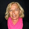 Isabelle Reigner