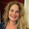 Anne Ferreira Ghelfenstein