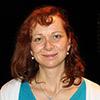 Iris Hafner