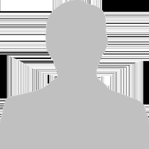 Travailleur social, psychologue clinicien ou éducateur spécialisé H/F