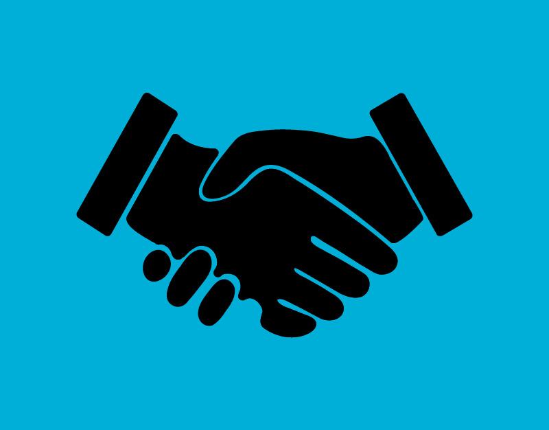 Partenaires/réseaux