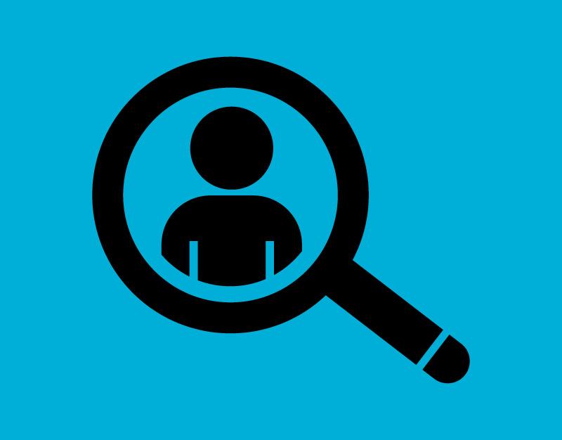 Recherche bénévole Forum des métiers