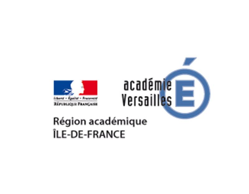 La Délégation académique à l'action culturelle de l'académie de Versailles