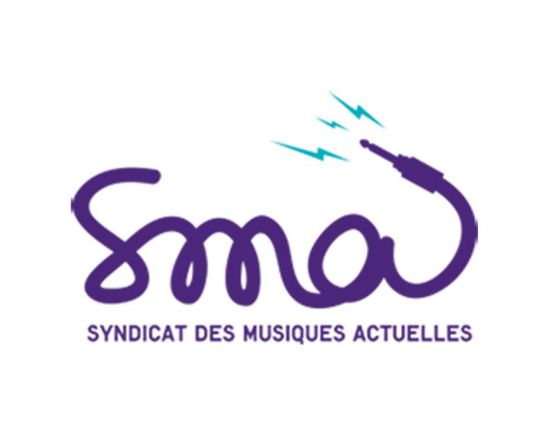 Syndicat des Musiques Actuelles