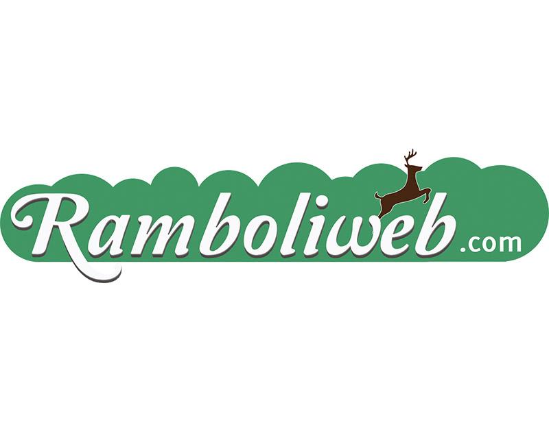 Le Ramboliweb