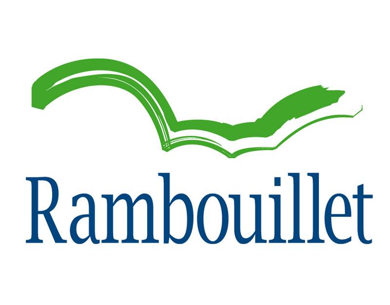 La Ville de Rambouillet