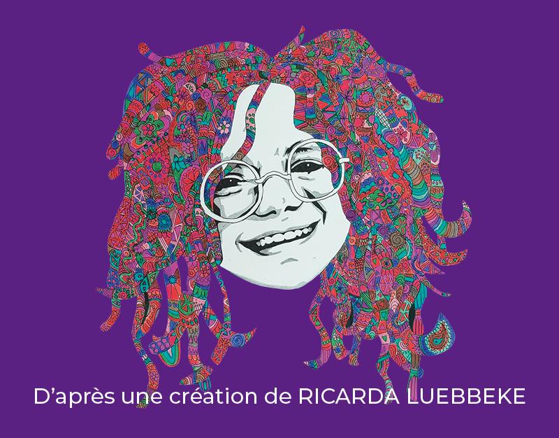 L'Usine à Chapeaux en fête : Les 50 ans de Woodstock ! Et alors… ?