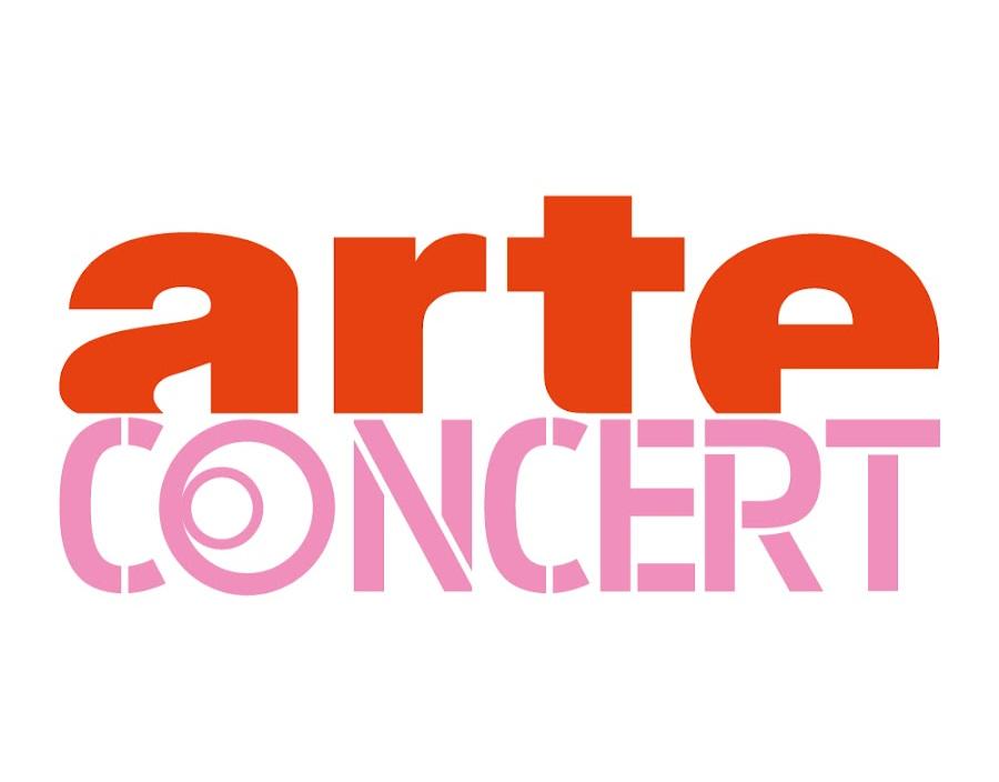 ARTE Concerts