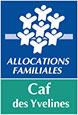 CAF des Yvelines
