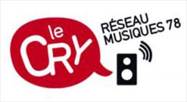 Centre de Ressources Yvelinois pour la musique