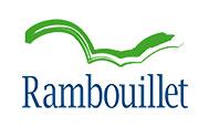 Site officiel de la ville de Rambouillet