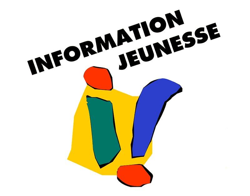 Actualités Informations Jeunesse
