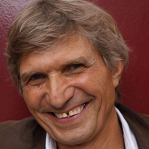 Lionel Bobel