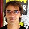 Philippe Dardel