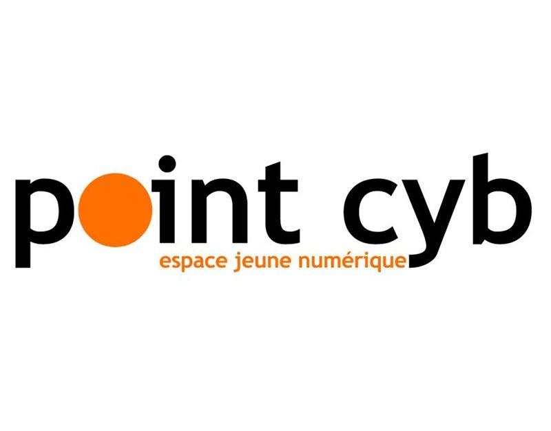 Point Cyb