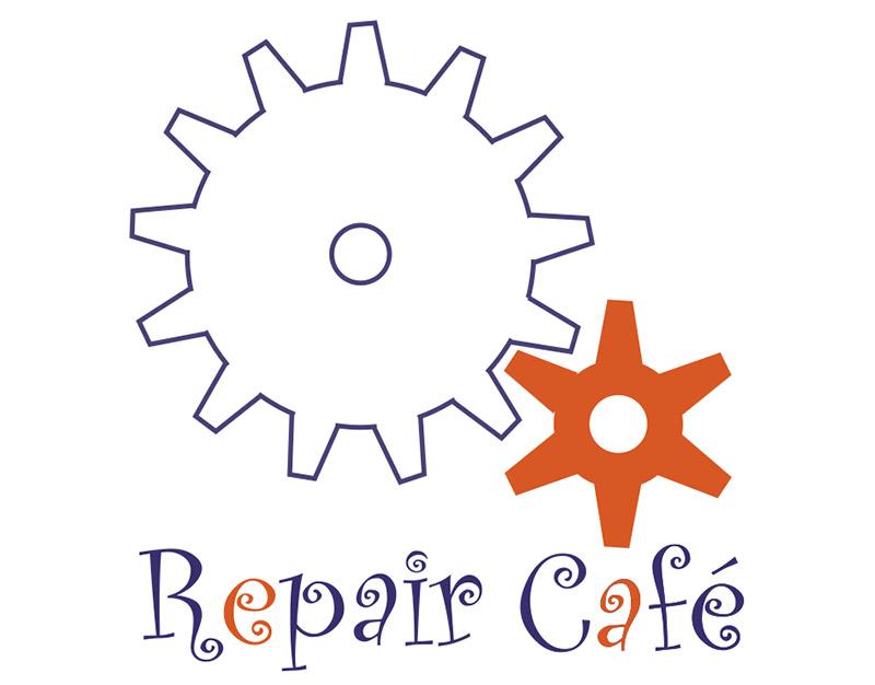 Repair Café à l'Usine à Chapeaux
