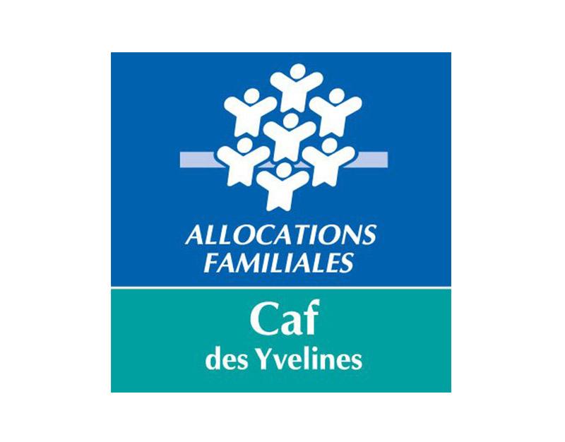 La CAF des Yvelines