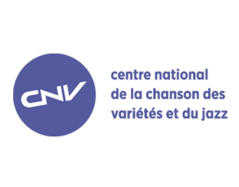 Le Centre National des Variété