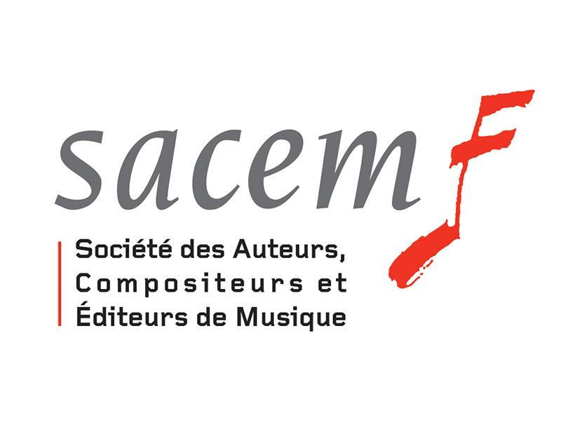 La Société des Auteurs, Compositeurs et Editeurs de Musique