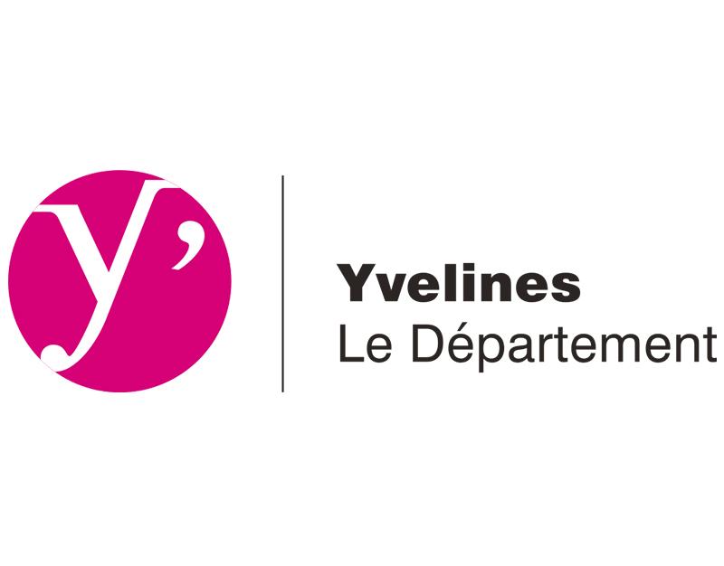 Le département des Yvelines