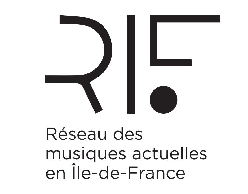 Réseau des Musiques Actuelles en Île-de-France