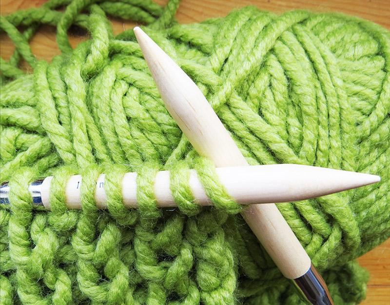 NOUVEAU Les Ramboli'laines à partir du 1er septembre
