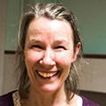 Yolande Folmer