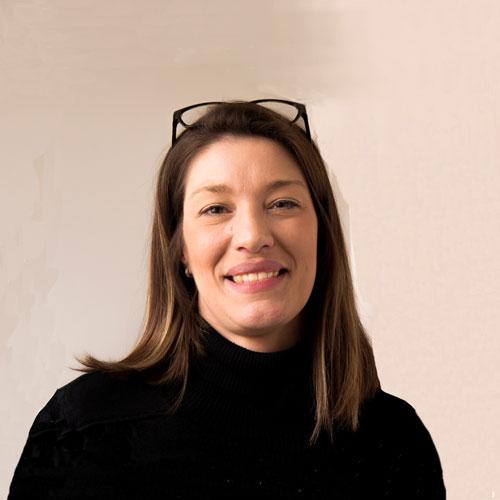 Aurélie Deneuville