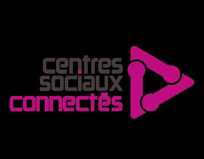 Les ressources éducatives des Centres sociaux connectés