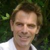 Jean Christophe Bisson