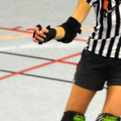 vignettes-SkatePark_protege-poignets